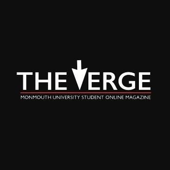 the verge
