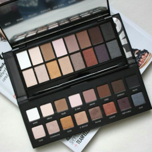 iconicpropalette