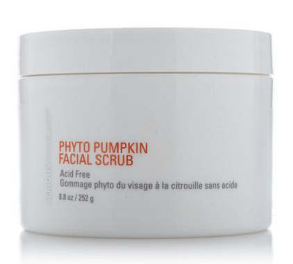 https://www.hsn.com/products/serious-skincare-super-size-phyto-pumpkin-facial-scrub/7251049