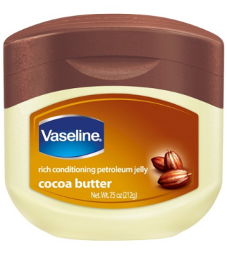 https://www.target.com/p/vaseline-cocoa-butter-petroleum-jelly-7-5-oz/-/A-13345371#lnk=sametab