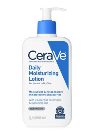 https://www.target.com/p/cerave-174-moisturizing-lotion-12-oz/-/A-13977969#lnk=sametab