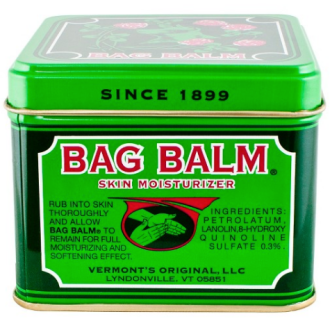 https://www.target.com/p/vermont-s-original-bag-balm-skin-salve-8-oz/-/A-50325531#lnk=sametab