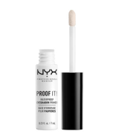 https://www.nyxcosmetics.com/proof-it-waterproof-eye-shadow-primer/NYX_154.html?cgid=eyeshadow-primer#start=4&cgid=eyeshadow-primer