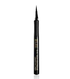 https://www.milanicosmetics.com/products/eye-tech-extreme-liquid-eyeliner